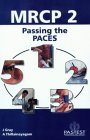 MRCP 2-Passing the PACES